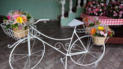 Bicicleta_004