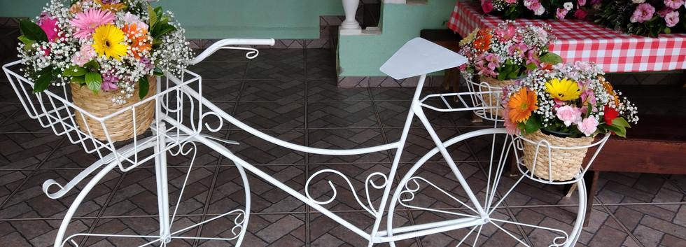 Bicicleta_004.jpg