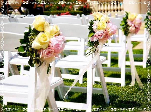 cerimonia012.jpg