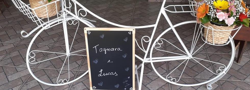 Bicicleta_005.jpg