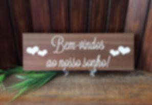 placa-indicativa-casamento-bem-vindos-pl