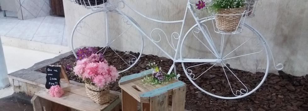 Bicicleta_003.jpg