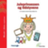 "CD-cover ""Zimt & Zucker"" Herztöne"