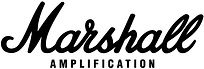 marshall-logo.jpg