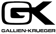 GLOB__BRAND_GALLIEN_KRUEGER-BLK.png