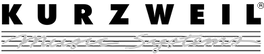 kurzweil-logo-png-transparent.png