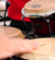 percussion-1.jpg
