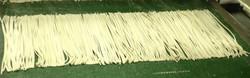 Shanghai Noodle (Udon Noodle)