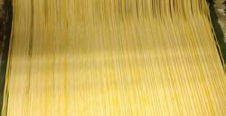 Egg Noodle, Lo Mein