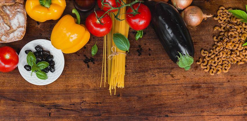 Cookbook order form.jpg