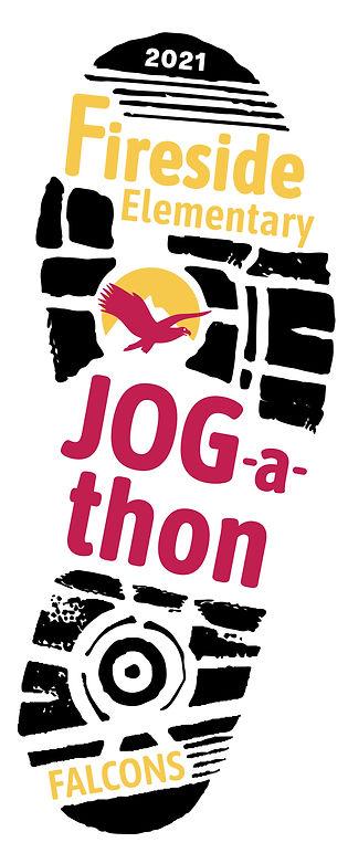 JAT_2021 logo.jpg