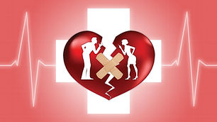relationship rescue.jpg