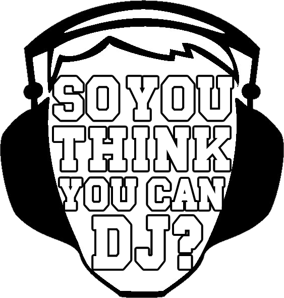 So you think you can be a DJ?