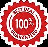 best deal guaranteed vegas entertainment