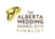 Finalist Logo _ AB Wedding Awards 2019-0