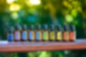 dr bowers hendersonville, dr brittany bowers, brittany bowers, best female chiropractor in hendersonville tn, best holistic doctor hendersonville tn, best functional medicine doctor hendersonville tn, naet practitioner hendersonville tn, the allergy and spine center hendersonville tn, doterra essential oils hendersonville tn, best nutritional counseling hendersonville tn, keto diet hendersonville tn, ketogenic diet hendersonville tn