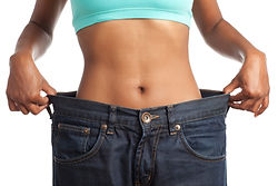 lose-weight-tips.jpg