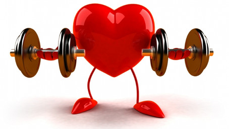 How to Stick to an Exercise Routine and Love it!