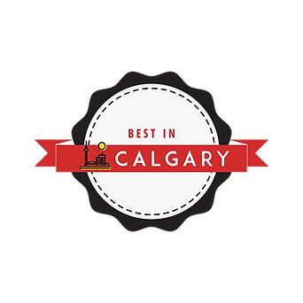 Best in Calgary Badge (1).fw.png