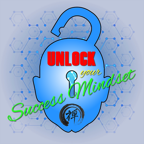 The Success Mindset Collection