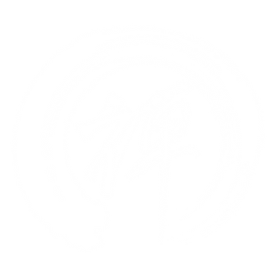 zen level logo2.fw.png