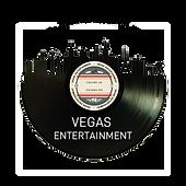 Vegas Entertainement Logo large.fw.png