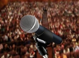 speaker-mic.jpg