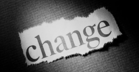 10 Tips to Handle Change in Your Life