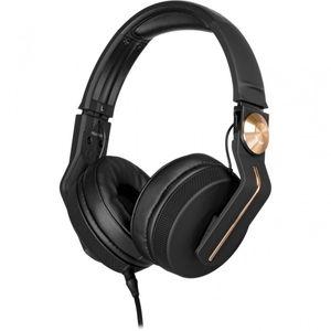 My 'current' headphones