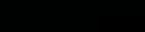 FGF-Logo-Dark-S.png