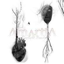 Amartia-DaylightBeauty-Cover1440x1440.jp
