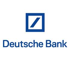 Client-Deutsche