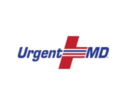 Client-UrgentMD