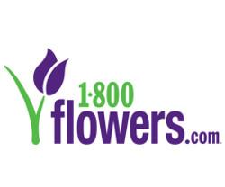 Client-1800
