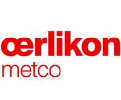 Client-Oerlikon