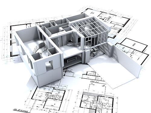 3d-building-construction-image_1600x1200