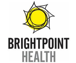 Client-Brightpoint