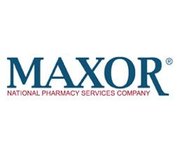 Client-Maxor