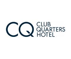 Client-CQ