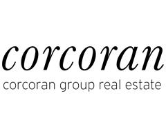 Client-Corcoran