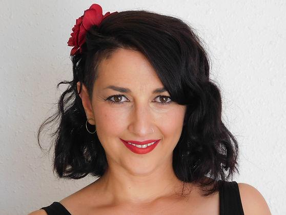 Nadine Zumot.JPG