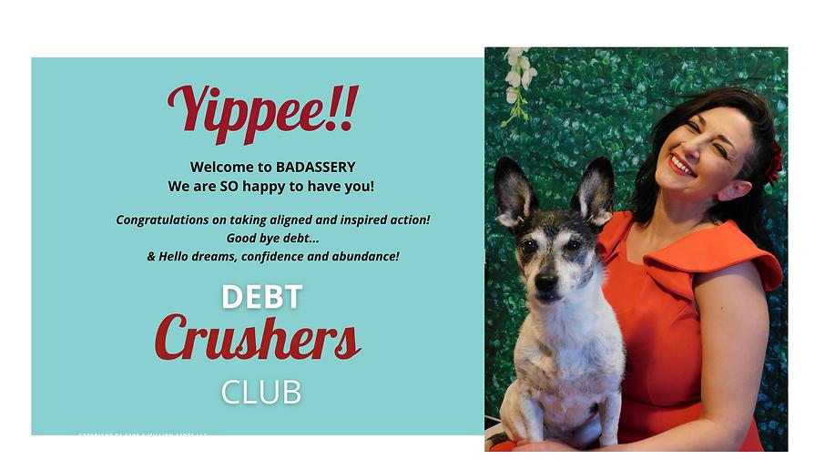 Debt Crushers Club Banner.png