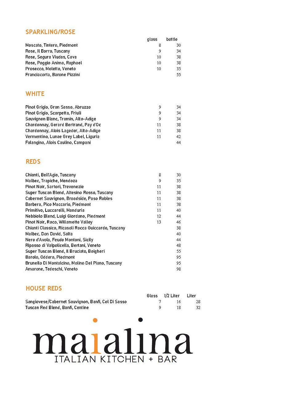 Wine List PDF 2-10.jpg