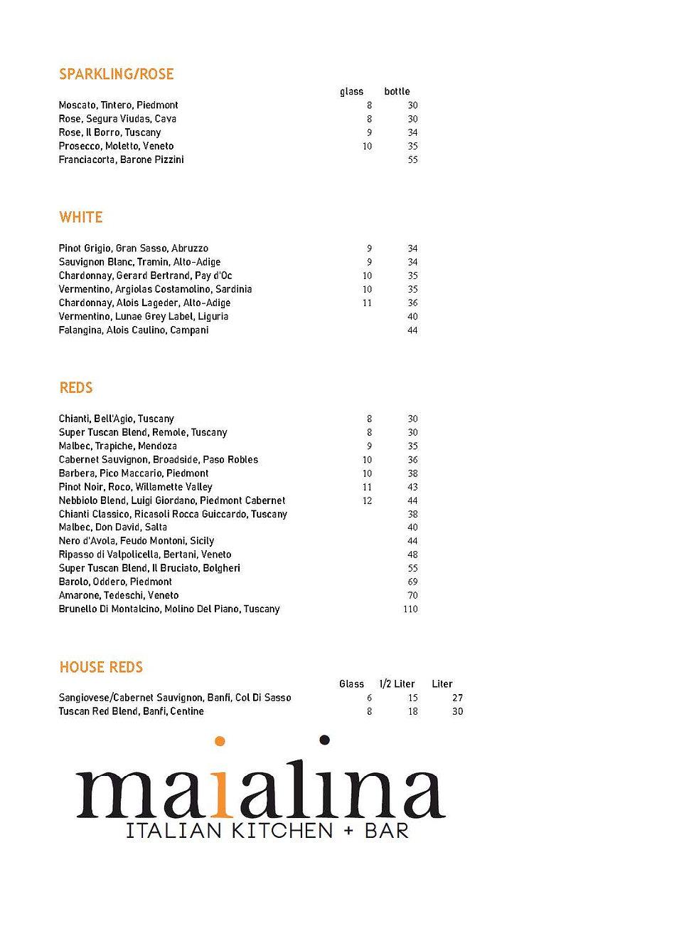 Wine List PDF.jpg