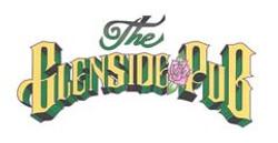 Glenside Pub