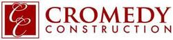 Cromedy Construction Logo 2