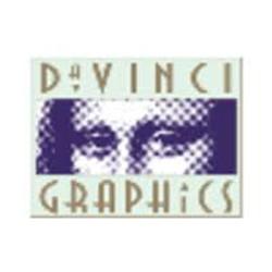 DaVinci Graphics