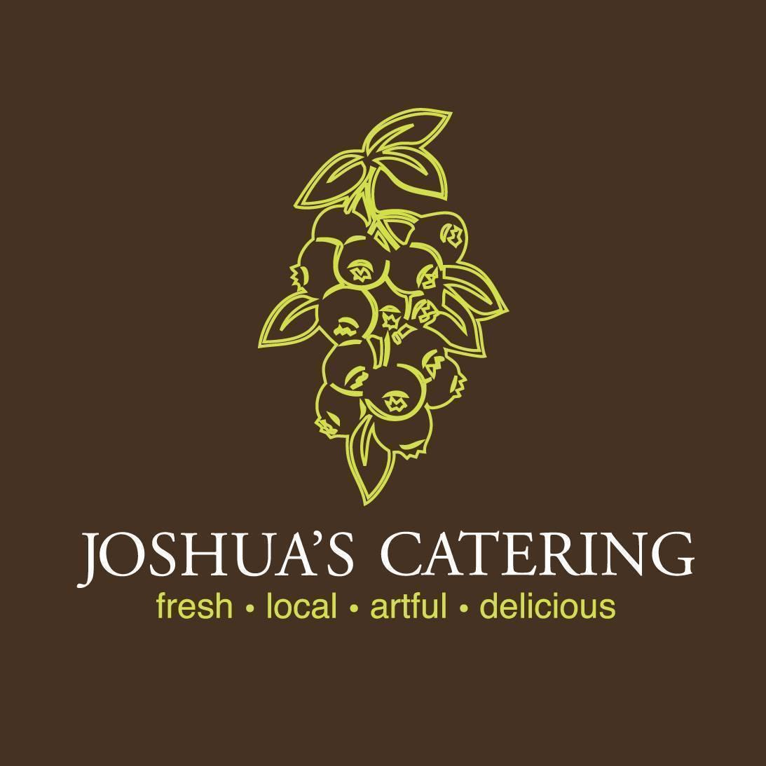 Joshua Catering
