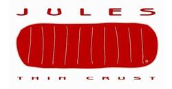 Jules-Thin-Crust