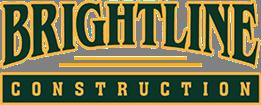 Bright Line Construction